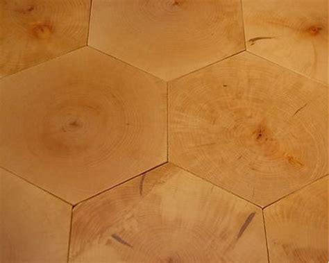Broadleaf Flooring by Wood Tile Floor From Broadleaf The Wooden