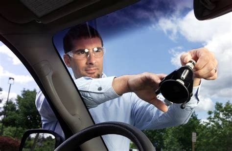 glass repair near me the benefits of mobile auto glass companies evolution of