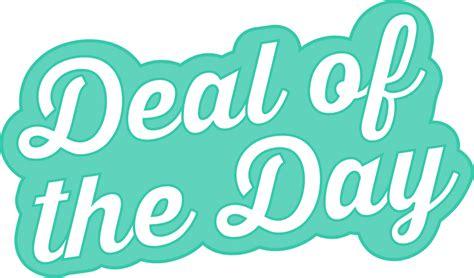 day deals boost ecommerce sale app design development marketing