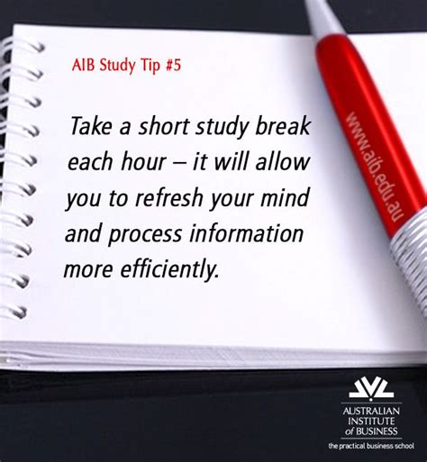 12 Month Mba Australian Institute Of Business by Pin By Australian Institute Of Business On Study Tips