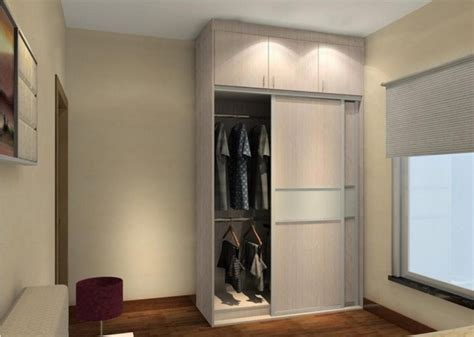 inside wardrobe designs for bedroom wardrobes for bedrooms inside design