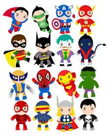 25 ideas superhero template superhero superhero theme