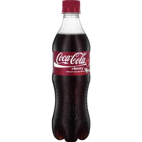 Fanta Stroberi Pet 250ml buy coca cola cherry coke plastic bottles gb 500ml x 24