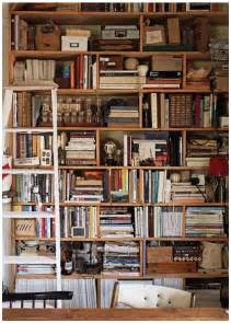 Floor To Ceiling Bookshelves Floor To Ceiling Bookshelves Living Spaces