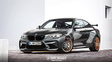 bmw  cs   sold    competition