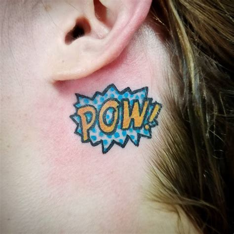 tattoo behind your ear pain 80 best behind the ear tattoo designs meanings nice