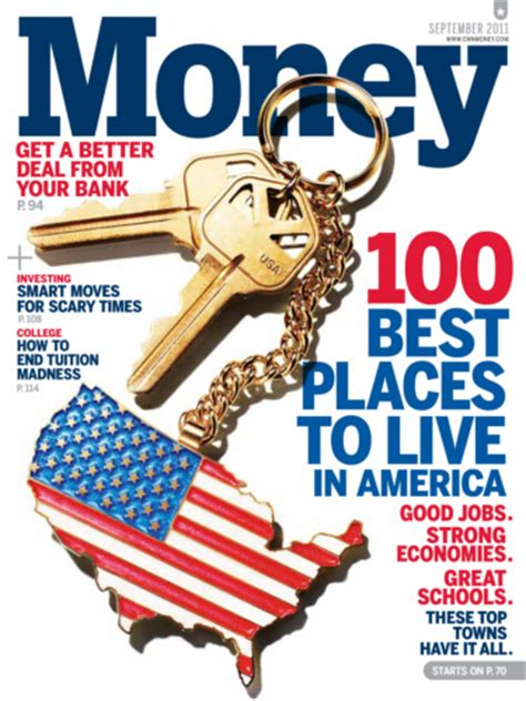 Best Place To Keep Your Money Top 7 Fashionable Wallets by Money Magazine 7 Best Banks 2011 Cbs News