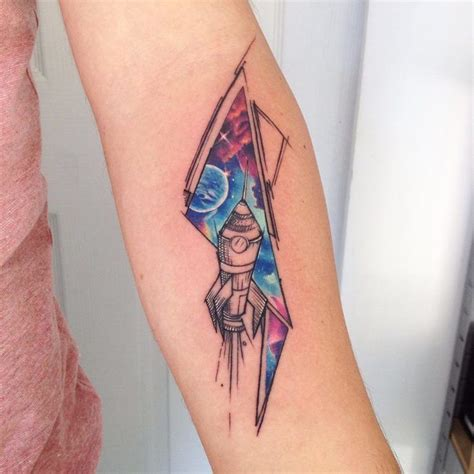 rockets tattoo designs best 25 rocket ideas on rocket ship