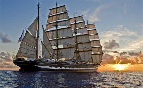 Ship Wood Wooden Sailing Ships 877 Wallpapers13