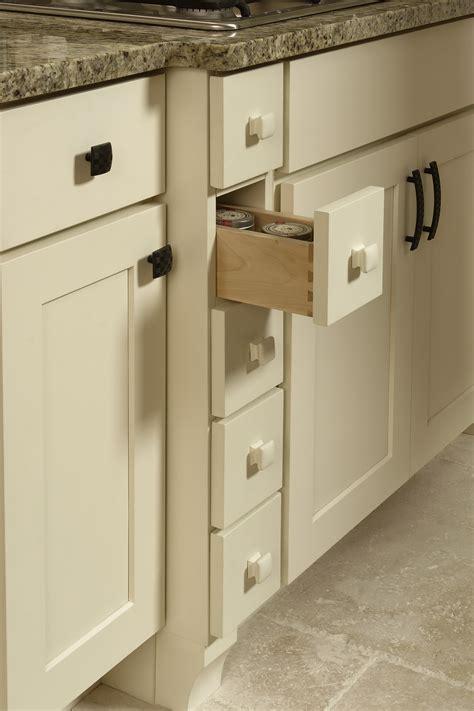 shaker cabinet doors mf cabinets