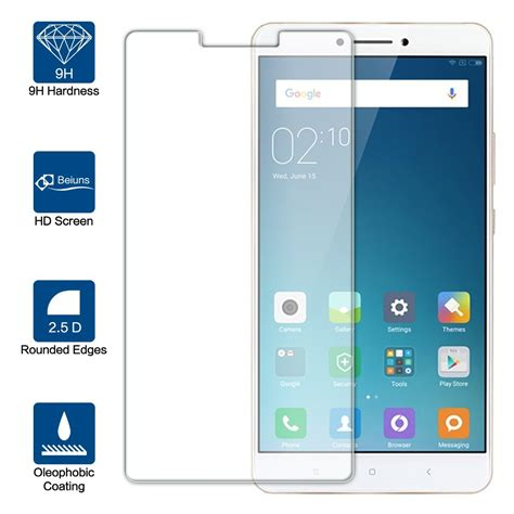 Xiaomi Mi Max Honey Glass Premium Tempered Glass 026mm xiaomi mi max screen protector premium tempered glass screen protector for xiaomi mi max 6 44