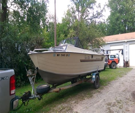 used starcraft fishing boats for sale starcraft new and used boats for sale