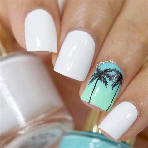 summer nail colors 39 fabulous summer nail colors naildesignsjournal