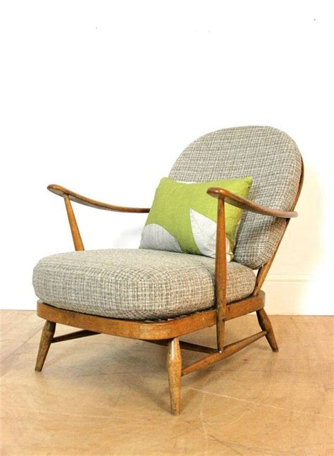 types of antique armchairs 1186 best images about all types of chairs on