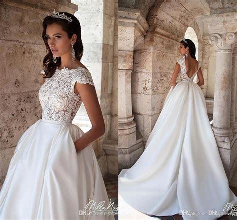 Best Wedding Uk by Best 25 Bridal Dresses Ideas On Buy