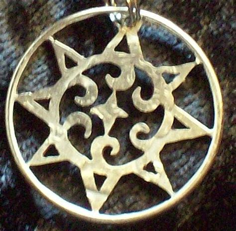 slice and smudge tattoo summer solstice shop usa coins pewter and sun