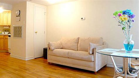 appartement new york rent vacation rentals in new york city 169 new york com