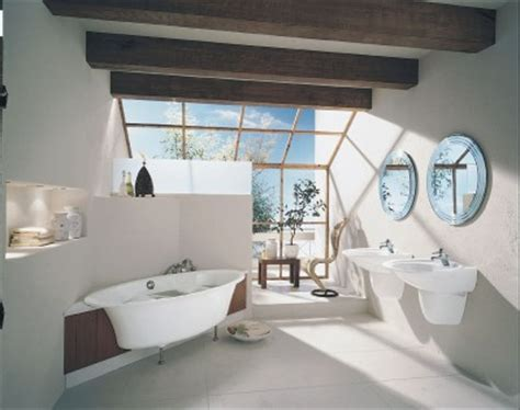 cutting edge bathrooms bathroom design idea cutting edge design howstuffworks
