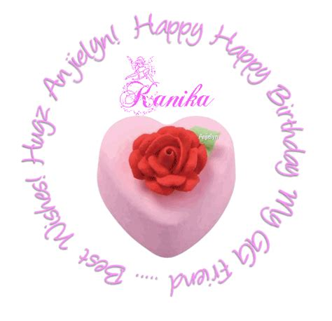 happy birthday kanika mp3 download glitter graphics the community for graphics enthusiasts