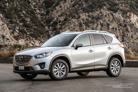 best sport crossover the 25 best crossover suv ideas on best suv