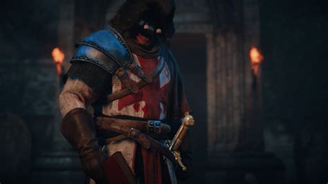 Kaset Ps4 Assassin S Creed Unity assassins creed unity ps4