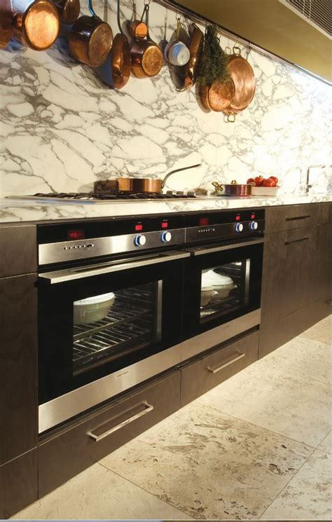1000 images about appliances on stove ranges