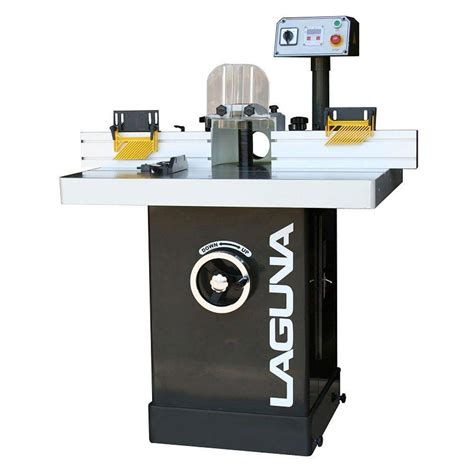 shapers laguna tools   woodworking cnc machines