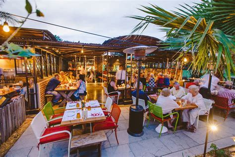 farm to table san unforgettable farm to table dining experience in los cabos