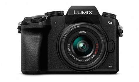 best cheap mirrorless best mirrorless cameras 1 000 2017