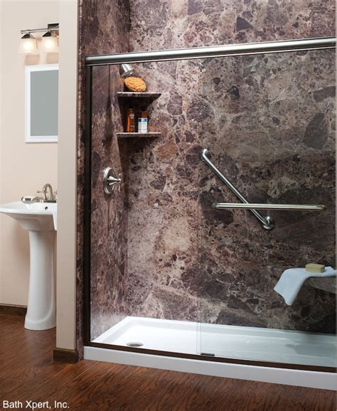 how to install grab bars in bathroom how to install shower grab bars shower safety bars
