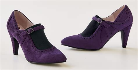 what color is aubergine aubergine color shoes www imgkid the image kid has it