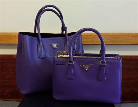 New Arrival Prada 1303 prada new arrival handbags prada wallet black leather