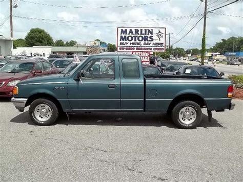 1996 ford ranger 4 cylinder 1996 ford ranger 4 cylinder mitula cars