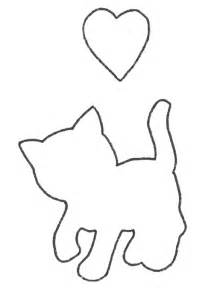 Free Applique Templates For by Free Applique Patterns Free Sewing Patterns Free Patterns