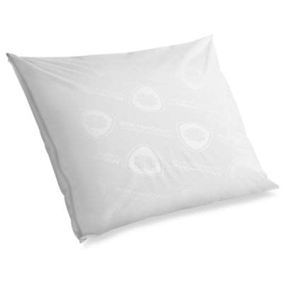 bed bath wedge pillow buy contour 174 back wedge massage pillow from bed bath beyond