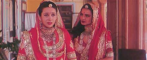 karisma kapoor zubeidaa karishma kapoor film zubeidaa 28 images bollywood