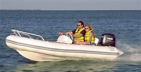 zodiac boats for sale oregon zodiac boats for sale in oregon