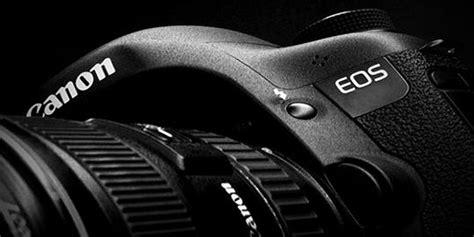 Kamera Canon Makassar canon pamerkan lima kamera terbaru di indocomtech 2013 merdeka