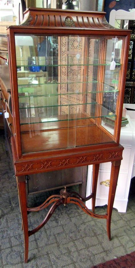 antique curio cabinets for sale antique curio cabinets for sale classifieds