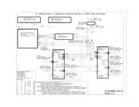 liftmaster 3280 wiring diagram induction cooker circuit diagram elsavadorla