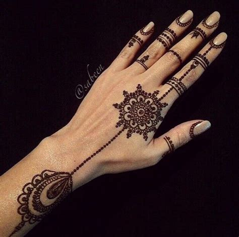 henna tattoo ring designs 1000 ideas about ring designs on ring