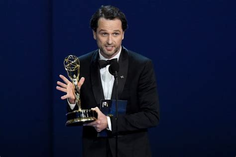 matthew rhys has won an emmy 8 properties for sale in wales with more than ten bedrooms
