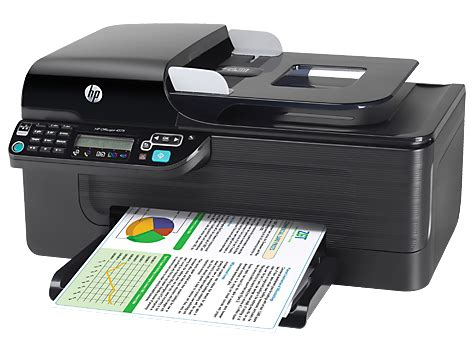reset hp officejet 4500 g510g m blog archives nixuniversity