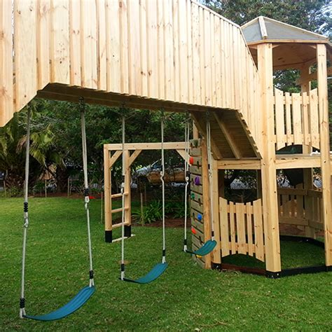 triple wooden swing set triple wooden swing set 28 images swings wooden