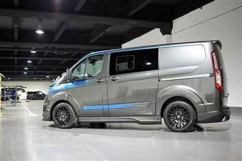 custom ford transit ford transit custom ms rt review the ultimate lifestyle