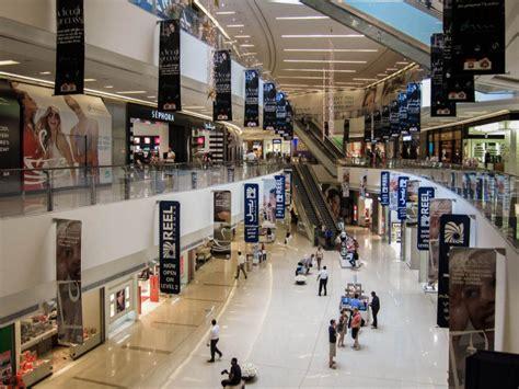 Dubai Mall Shops Hours And Contact Information Dubai Marina Mall Shops Stores Hotel Cinema