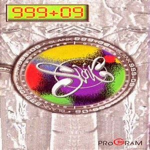 Seven Friday Hitam Dalam Biru free semua lagu quot slank quot album 9 999 09
