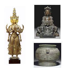 valutazione vasi cinesi compro bronzo antico cinese barbieri antiquariato