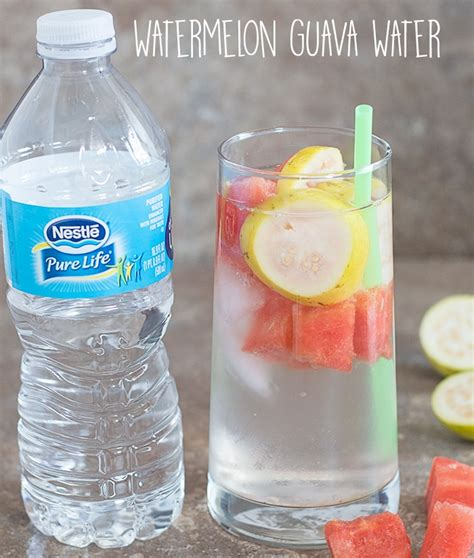 Summer Detox Cleanse by 5 Must Summer Cleansing Drinks Healing Tomato Recipes