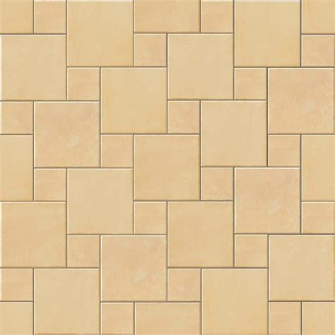 Kitchen Design Colors Antique Metallic Wall And Floortiles Fh001 China